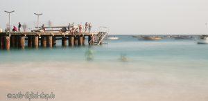 Sal - Kapverdische Inseln - die Insel