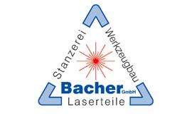 Bacher GmbH