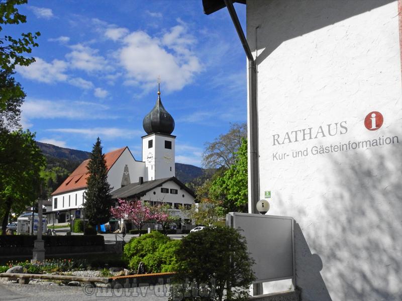 Bad Feilnbach
